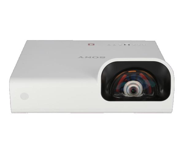 Máy chiếu gần Sony VPL-SW225