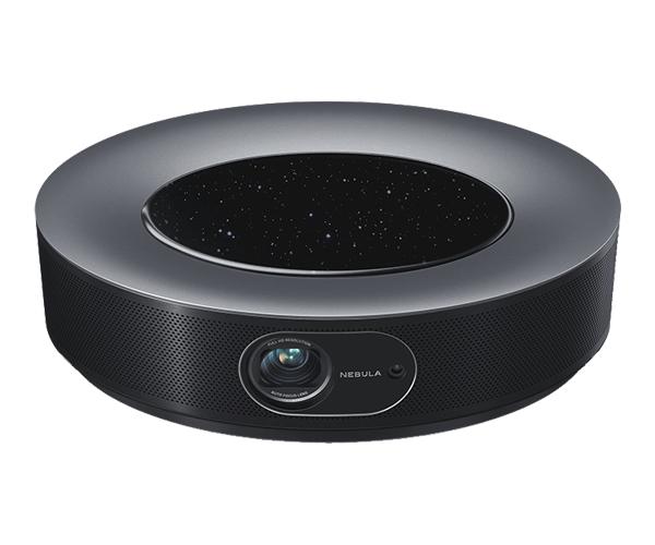 Máy chiếu giải trí gia đình Anker Cosmos 1080p HDR10