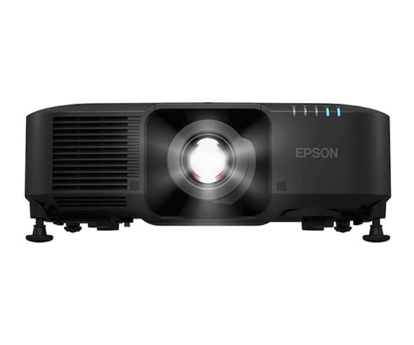 Máy chiếu Laser Epson EB-L1075UNL
