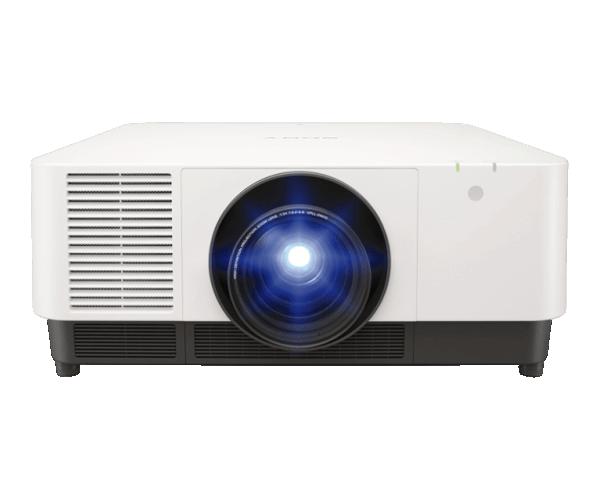 Máy chiếu Laser Sony VPL-FHZ91L