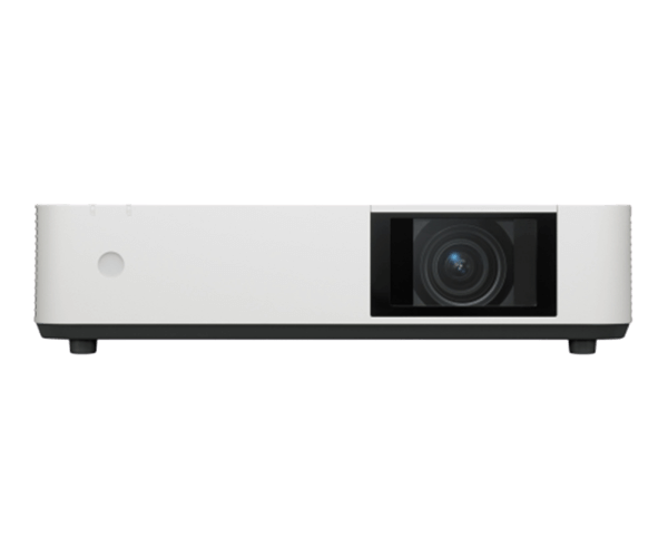Máy chiếu Laser Sony VPL-PHZ11