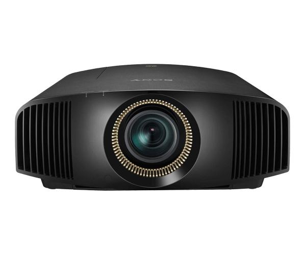 Máy chiếu phim 4K Sony VPL-VW590ES
