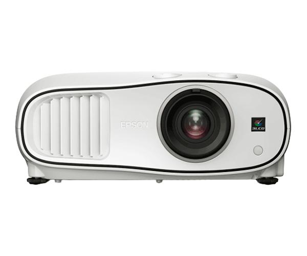 Máy chiếu phim Full HD Epson EH-TW6700