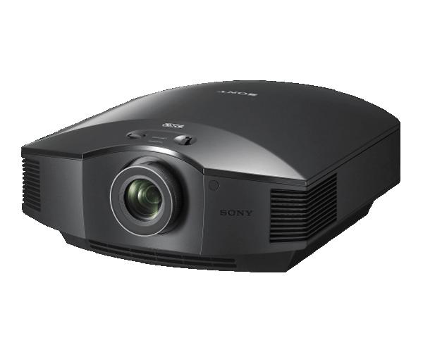 Máy chiếu phim Sony VPL-HW65ES