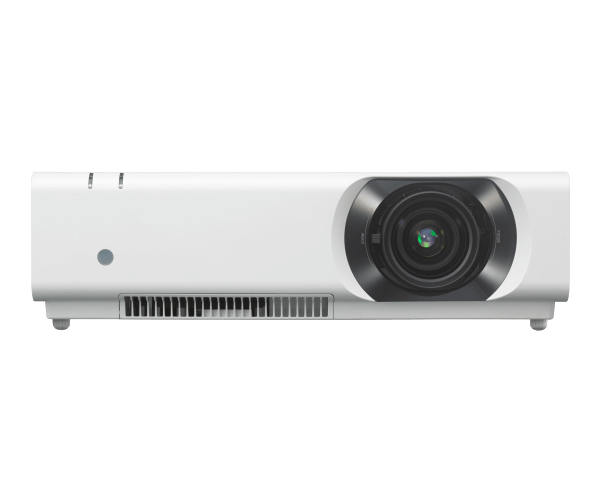 Máy chiếu Sony VPL-CH355