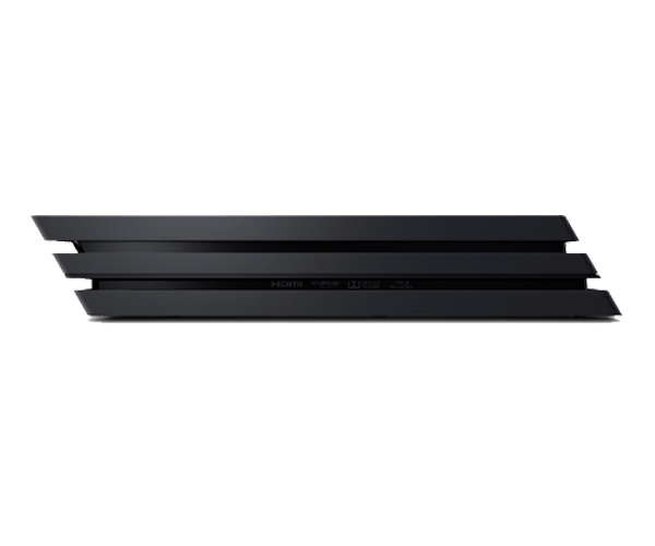 Bộ máy chơi game PlayStation 4 Pro CUH-7218B OM