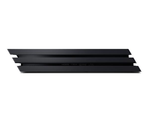 Máy chơi game Playstation 4 Pro 2TB