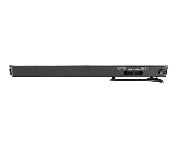 Máy ghi âm KTS Sony ICD-TX650