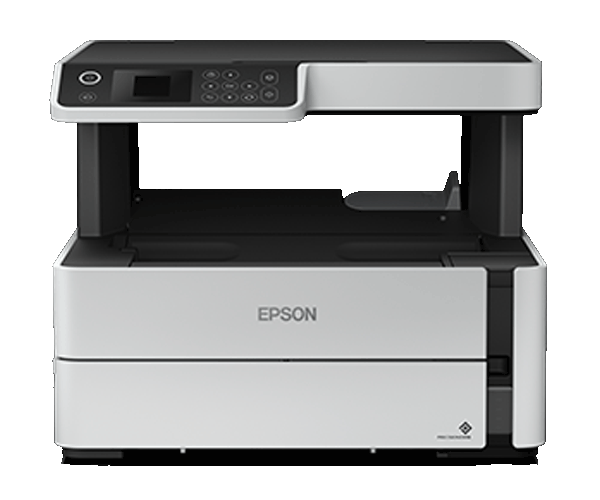 Máy in phun đa năng Epson M2140