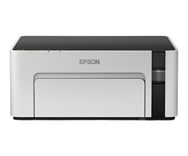 Máy in phun trắng đen Epson M1120