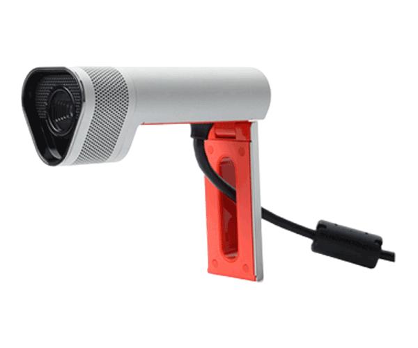 Polycom EagleEye Acoustic Camera
