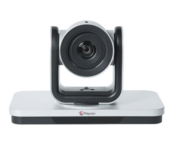 Polycom EagleEye IV 12X Camera