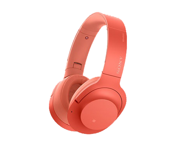 Tai nghe không dây Hi-res chống ồn Sony WH-H900N