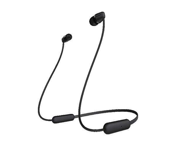 Tai Nghe không dây Sony WI-C200
