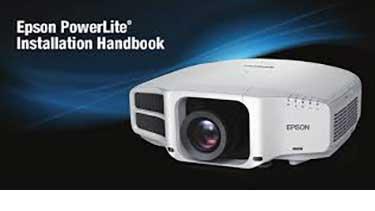 Đánh giá máy chiếu Epson EB-G7905U