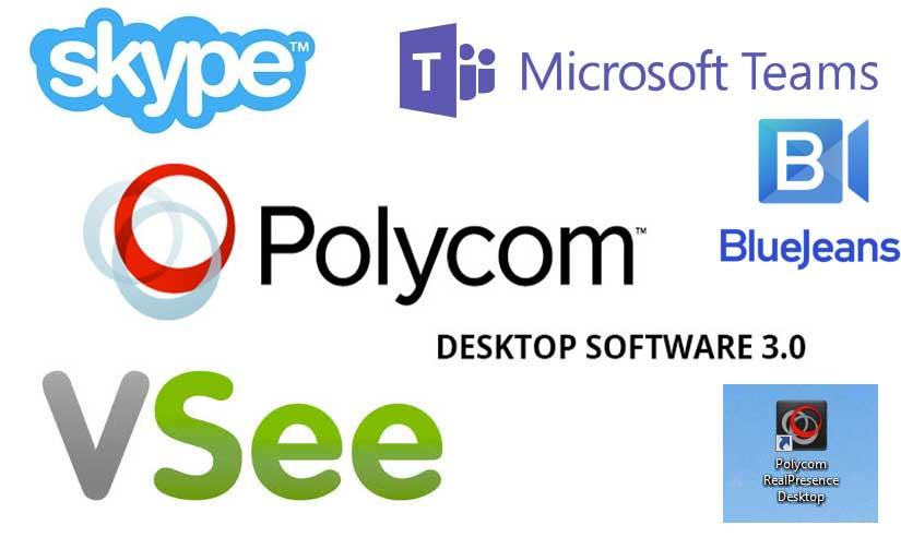 Danh sách 4 phần mềm họp trực tuyến miễn phí tốt nhất hiện nay