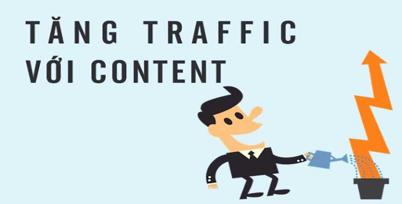 Tuyển dụng Biên tập nội dung - Content Marketing