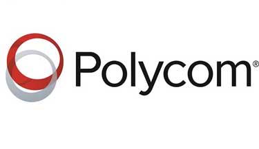 Polycom là gì? – Giới Thiệu tổng quan về hãng Polycom