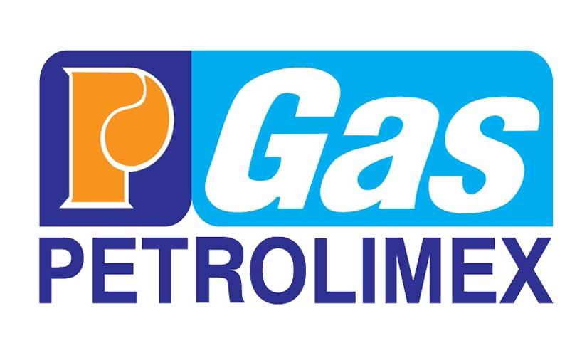 Xây dựng hệ thông hội nghị truyền hình tại Tổng công ty GAS Petrolimex