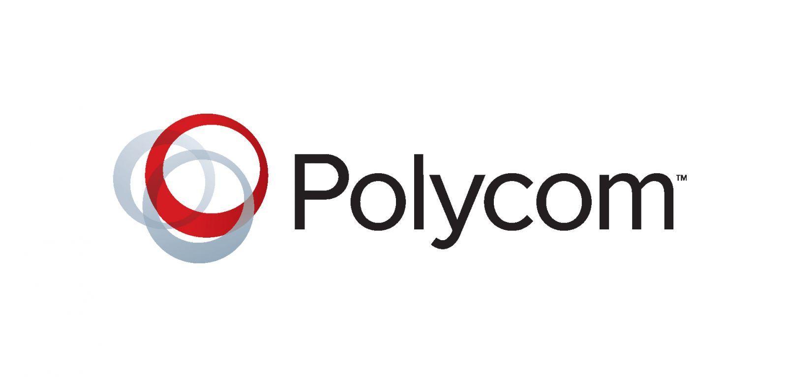 Các dịch vụ chuyên nghiệp tại Polycom