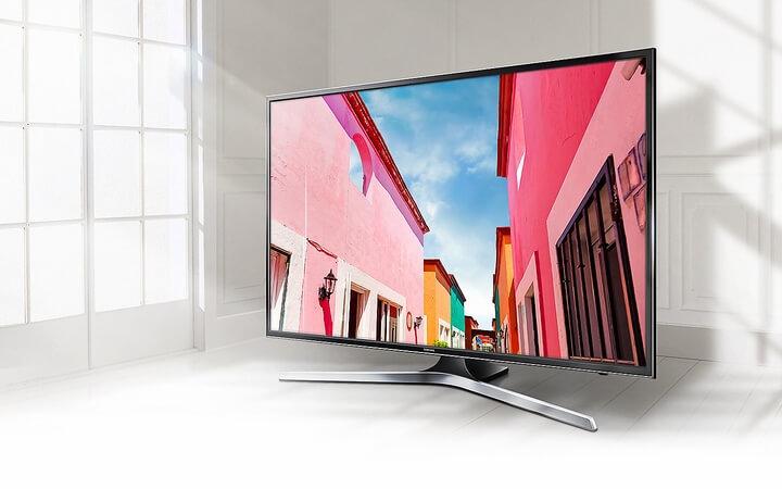 TiVi 4K là gì? Một vài mẫu TV 4K Của Sony Đáng Mua Nhất Hiện Nay