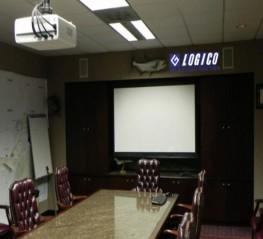 6 tiêu chí lựa chọn máy chiếu phù hợp cho văn phòng, phòng họp
