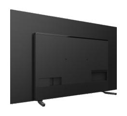 Tivi OLED Sony Bravia 4K 55 inch KD-55A8H