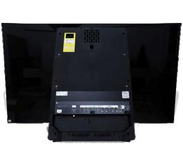 Tivi OLED Sony Bravia  4K 65 inch KD-65A1