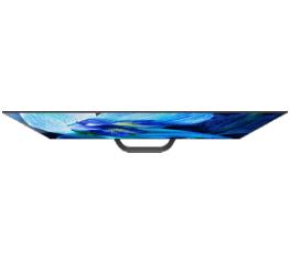 Tivi OLED Sony Bravia 4K 65 inch KD-65A8G