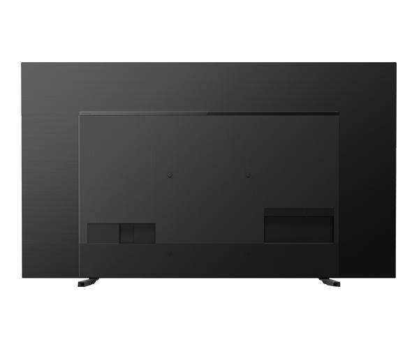 Tivi OLED Sony Bravia 4K 65 inch KD-65A8H