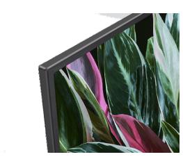 Android Tivi Sony Bravia 43 inch KDL-43W800G