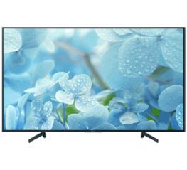 Android Tivi Sony Bravia 4K 49 inch KD-49X8000G