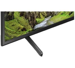 Android Tivi Sony Bravia 4K 43 inch KD-43X75