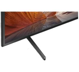 Android Tivi Sony Bravia 4K 43 inch KD-43X80J