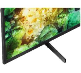 Android Tivi Sony Bravia 4K 55 inch KD-55X7400H