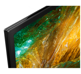 Android Tivi Sony Bravia 4K 55 inch KD-55X8050H