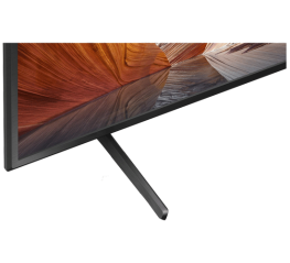 Android Tivi Sony Bravia 4K 55 inch KD-55X80J
