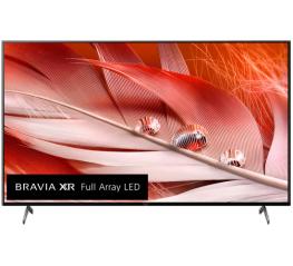 Android Tivi Sony Bravia 4K 55 inch XR-55X90J