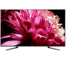 Android Tivi Sony Bravia 4K 55inch KD-55X9500H