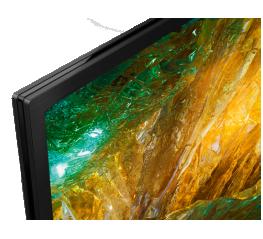 Android Tivi Sony Bravia 4K 65 inch KD-65X8050H