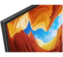 Android Tivi Sony Bravia 4K 65 inch KD-65X9000H