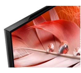 Android Tivi Sony Bravia 4K 65 inch XR-65X90J