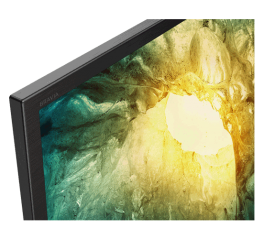 Android Tivi Sony Bravia 4K 65inch KD-65X7500H