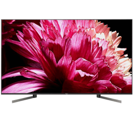 Android Tivi Sony Bravia 4K 65inch KD-65X9500H