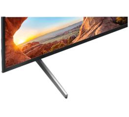 Android Tivi Sony Bravia 4K 75 inch KD-75X86J