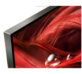 Android Tivi Sony Bravia 4K 85 inch XR-85X95J