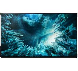 Android Tivi Sony Bravia 8K 85inch KD-85Z8H