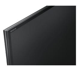 Android Tivi Sony Bravia 4K 43 inch KD-43X8000E