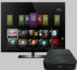 Android TV Box là gì? Nên mua Android TV Box hãng nào tốt nhất