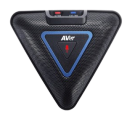 Aver EVC900